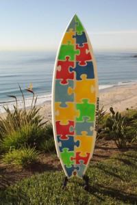 Hurley board